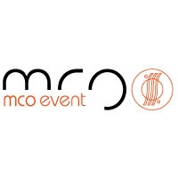 03-MCO Event
