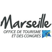 15-Marseille Office Tourisme